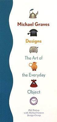 Michael Graves Design