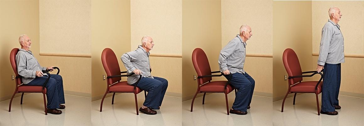 stryker medical michael graves architecture design rh michaelgraves com Hospital Patient Room Furniture strikes furniture