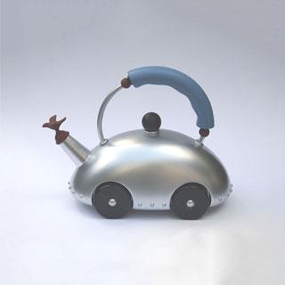 Fitsu Car