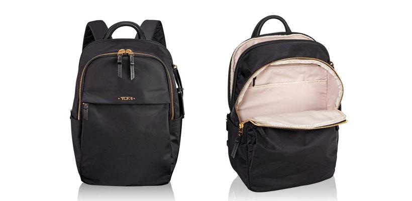 Tumi Backpack