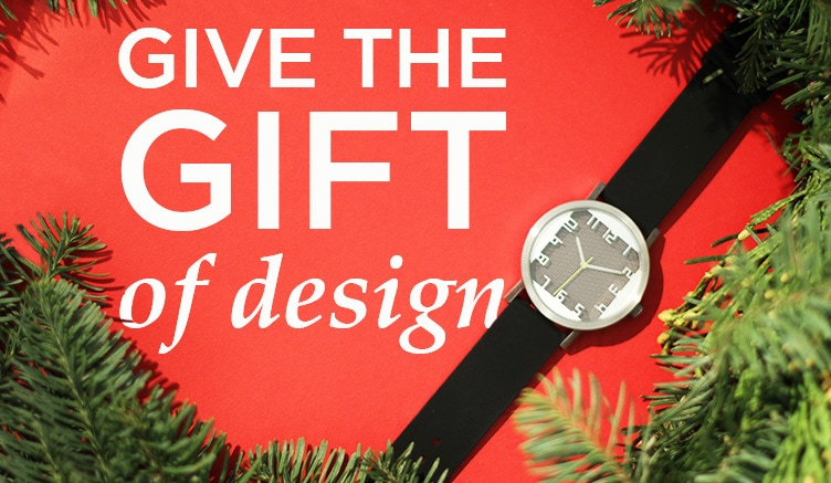 Charming The Ultimate Holiday Gift Guide